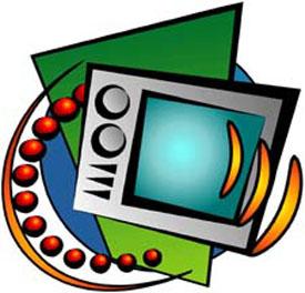 television_2.jpg